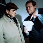 Tatort Folge 141: Trimmel und Isolde