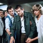 Tatort Folge 155: Verdeckte Ermittlung