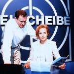 Tatort Folge 481: Zielscheibe