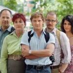 Tatort Folge 643: Aus der Traum