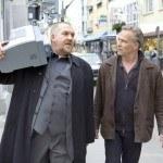 Tatort Folge 645: Liebe am Nachmittag