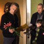 Tatort Folge 651: Die Blume des Bösen