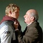 Tatort Folge 657: Bienzle und sein schwerster Fall