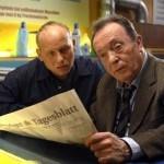 Tatort Folge 661: Die Anwältin