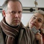 Tatort Folge 639: Mann über Bord