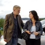 Tatort Folge 672: Blutsbande