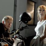 Tatort Folge 676: Unter uns