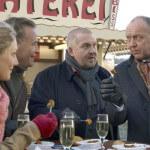 Tatort Folge 681: Spätschicht
