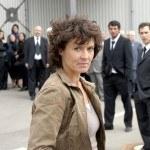 Tatort Folge 694: Schatten der Angst
