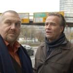 Tatort Folge 708: Brandmal