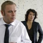 Tatort Folge 706: Der glückliche Tod