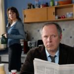 Tatort Folge 707: Borowski und die einsamen Herzen