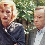 Tatort Folge 271: Verbranntes Spiel