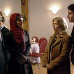 Tatort Folge 721: Familienaufstellung