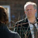 Tatort Folge 732: Borowski und die heile Welt