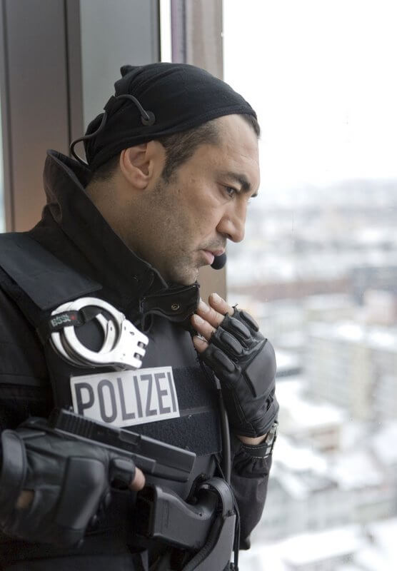 3_Tatort_Haeuserkampf