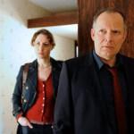 Tatort Folge 741: Borowski und die Sterne