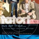 emons_Tatort_2_160