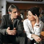 Tatort Folge 750: Altlasten