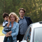 Tatort Folge 755: Vergessene Erinnerung