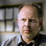 Tatort Folge 761: Tango für Borowski