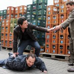 12_Tatort_Blutgeld