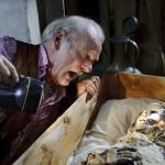 Tatort Folge 763: Der Fluch der Mumie