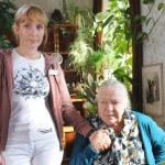 Tatort - Hitchcock und Frau Wernicke