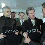 Tatort Folge 774: Die Heilige