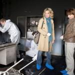 Tatort Folge 778: Der letzte Patient