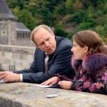 Tatort Folge 781: Wie einst Lilly