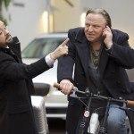 Tatort Folge 799: Herrenabend