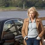 Tatort Folge 801: Der illegale Tod