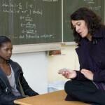 Tatort Folge 809: Tod einer Lehrerin