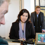 Tatort Folge 826: Schmuggler
