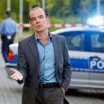 Tatort - Todesbilder