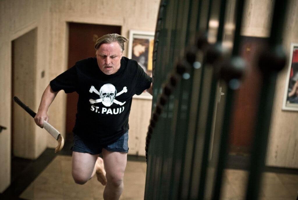tatort staatsanwältin nackt