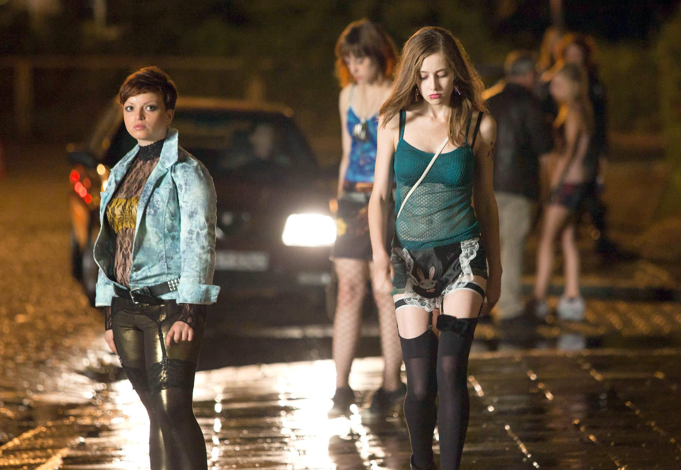 prostitution russland love bild