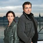 Tatort Folge 839: Skalpell