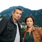 Tatort Folge 840: Hanglage mit Aussicht