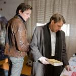 Tatort Folge 847: Tote Erde