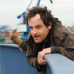 Tatort Folge 849: Mein Revier