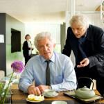 Tatort Folge 848: Ein neues Leben