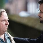Tatort - Das Wunder von Wolbeck