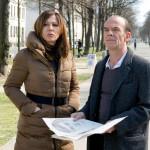 Tatort Folge 852: Todesschütze