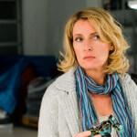 Tatort Folge 853: Wegwerfmädchen