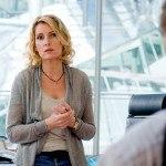 Tatort Folge 854: Das goldene Band
