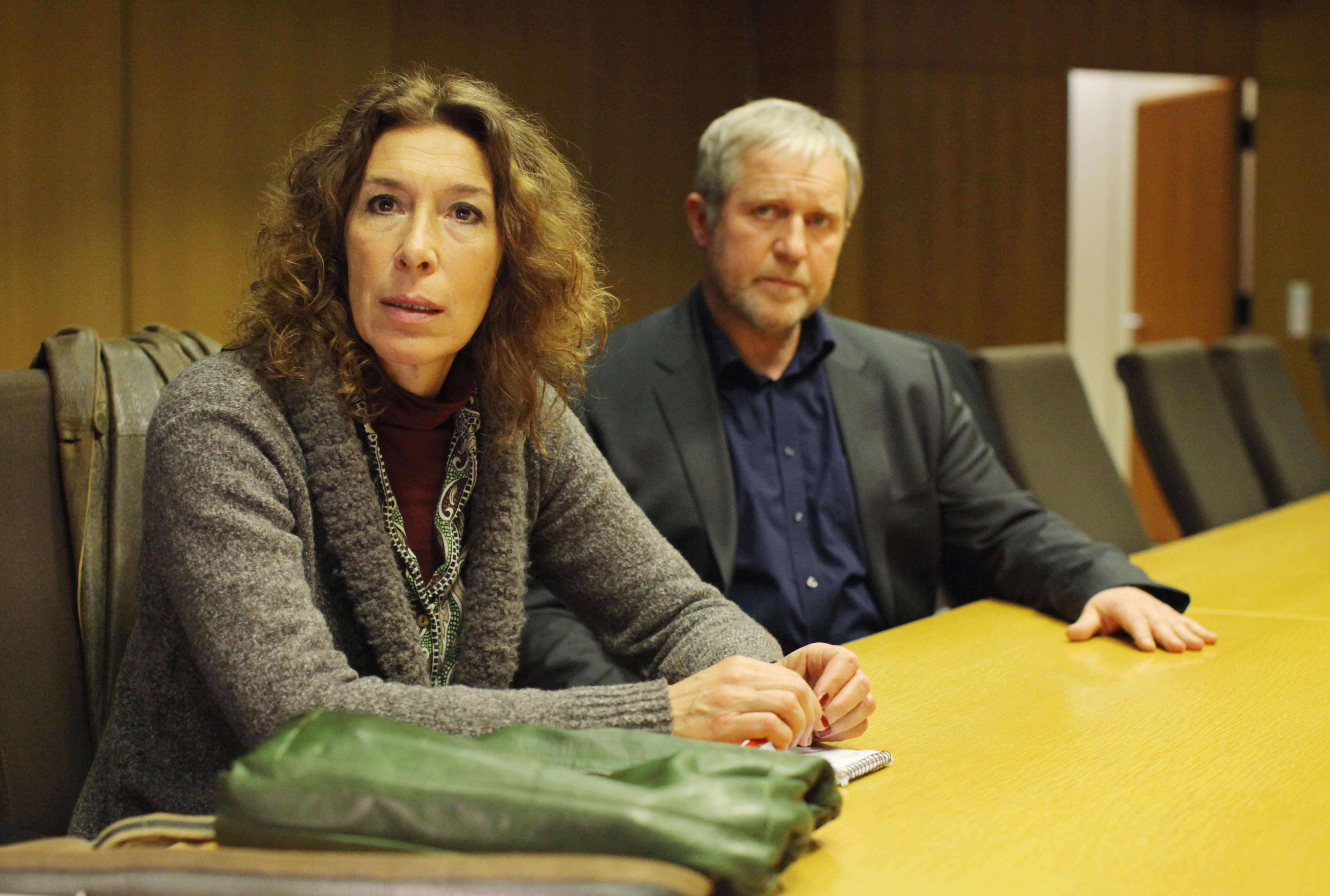 Tatort Wien Alle Folgen Bei Tatort Fans