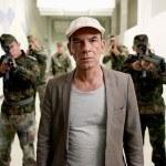 Tatort - Schwarzer Afghane