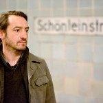 Tatort Folge 880: Gegen den Kopf